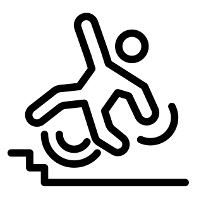 v_escalier.jpg